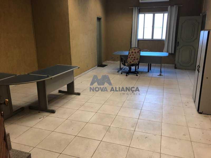 c7c4ae9b-e683-472f-9fcd-03a6e8 - Loja 520m² à venda Centro, Rio de Janeiro - R$ 13.500.000 - NILJ00084 - 29