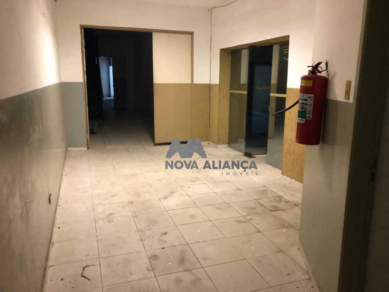 d64faa72-be23-449b-b1a8-3c1f29 - Loja 520m² à venda Centro, Rio de Janeiro - R$ 13.500.000 - NILJ00084 - 30