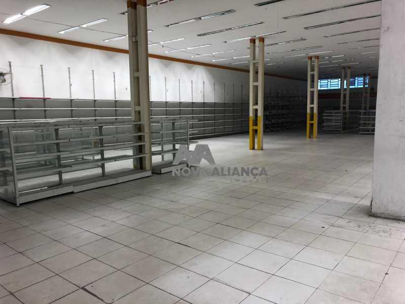 f4e2502f-39fa-4dfb-b3cb-587f8b - Loja 520m² à venda Centro, Rio de Janeiro - R$ 13.500.000 - NILJ00084 - 12