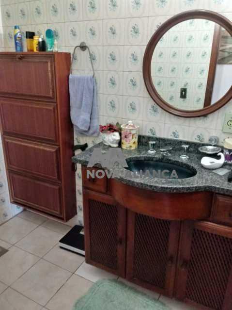 WhatsApp Image 2019-08-06 at 1 - Apartamento à venda Rua Santa Amélia,Praça da Bandeira, Rio de Janeiro - R$ 515.000 - NSAP31186 - 10
