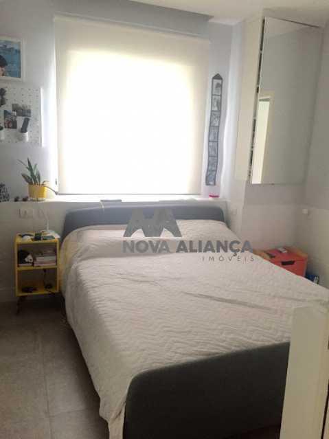 IMG_6228 - Apartamento À Venda - Ipanema - Rio de Janeiro - RJ - NIAP31707 - 8
