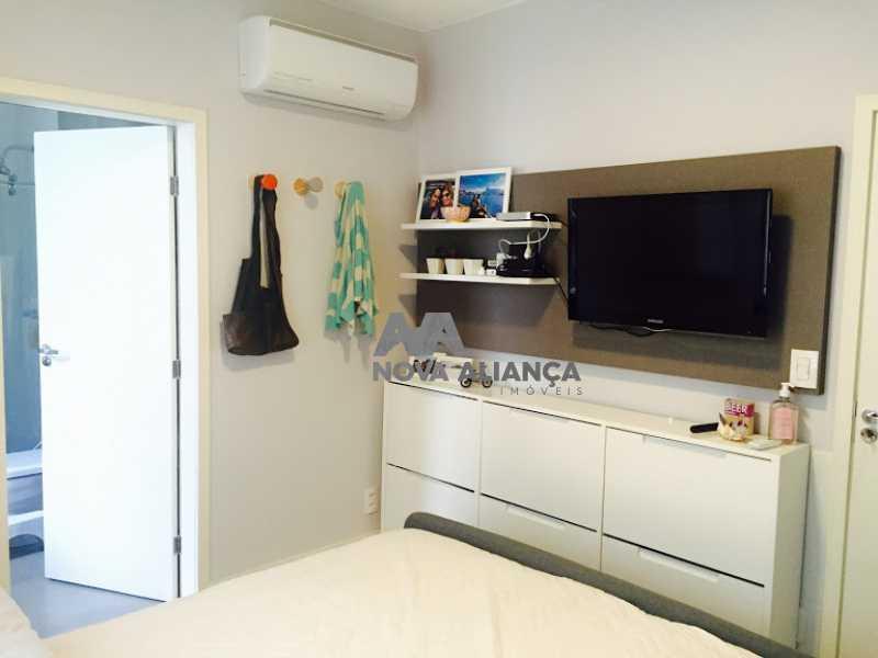 IMG_6230 - Apartamento À Venda - Ipanema - Rio de Janeiro - RJ - NIAP31707 - 9