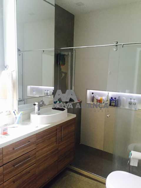 IMG_6231 - Apartamento À Venda - Ipanema - Rio de Janeiro - RJ - NIAP31707 - 10