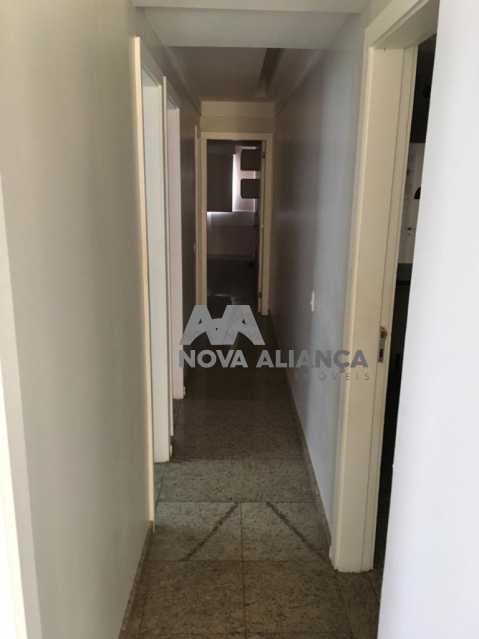 4559e705-abb9-4ad0-8007-fe62f3 - Cobertura à venda Rua Murilo de Araújo,Recreio dos Bandeirantes, Rio de Janeiro - R$ 1.400.000 - NICO40106 - 10
