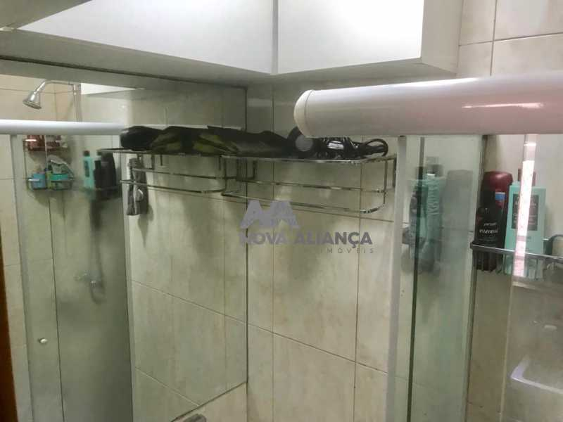 06ab8404-73cf-4dda-a843-cb1d2f - Apartamento À Venda - Flamengo - Rio de Janeiro - RJ - NFAP11037 - 10