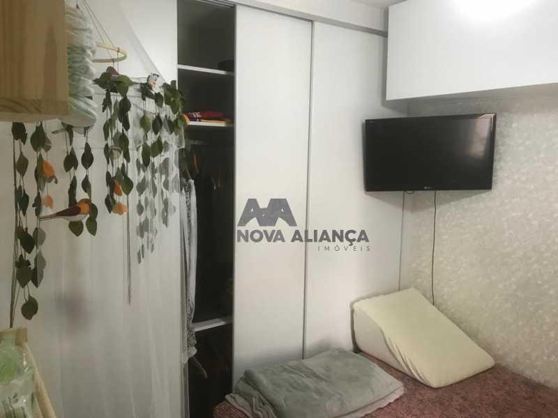 9dbe03df-ea67-412d-a484-41c119 - Apartamento À Venda - Flamengo - Rio de Janeiro - RJ - NFAP11037 - 6