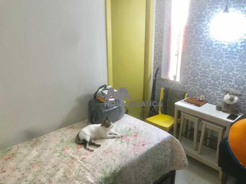 c01cfe9c-5615-461b-b287-a5fcd4 - Apartamento À Venda - Flamengo - Rio de Janeiro - RJ - NFAP11037 - 4