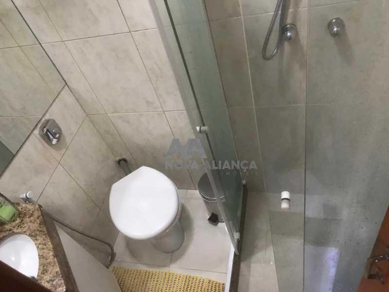 c909635e-6e3c-41b7-8a0d-3fff9d - Apartamento À Venda - Flamengo - Rio de Janeiro - RJ - NFAP11037 - 12
