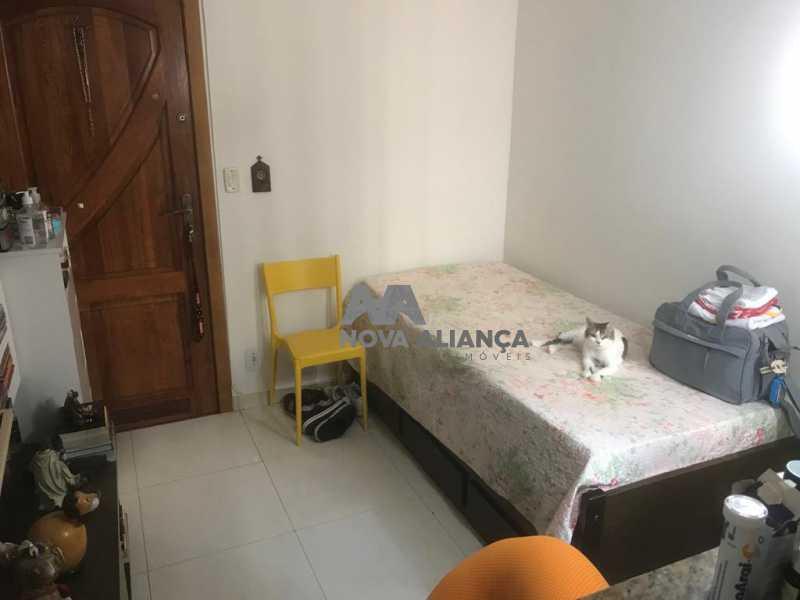 f659e845-f976-416d-befc-6f3c6b - Apartamento À Venda - Flamengo - Rio de Janeiro - RJ - NFAP11037 - 3