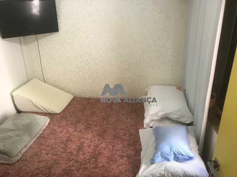 f8187d2e-bdd3-4c72-97f8-a77b3c - Apartamento À Venda - Flamengo - Rio de Janeiro - RJ - NFAP11037 - 7