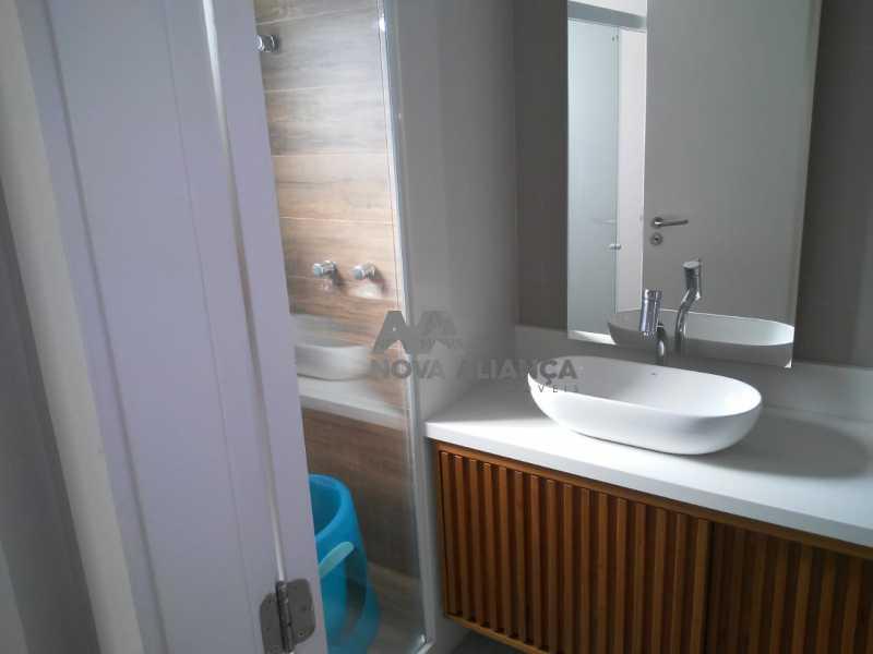 0658f9d5-29a6-4494-ab4f-ab86ef - Apartamento à venda Avenida Aquarela do Brasil,São Conrado, Rio de Janeiro - R$ 980.000 - NIAP21302 - 13