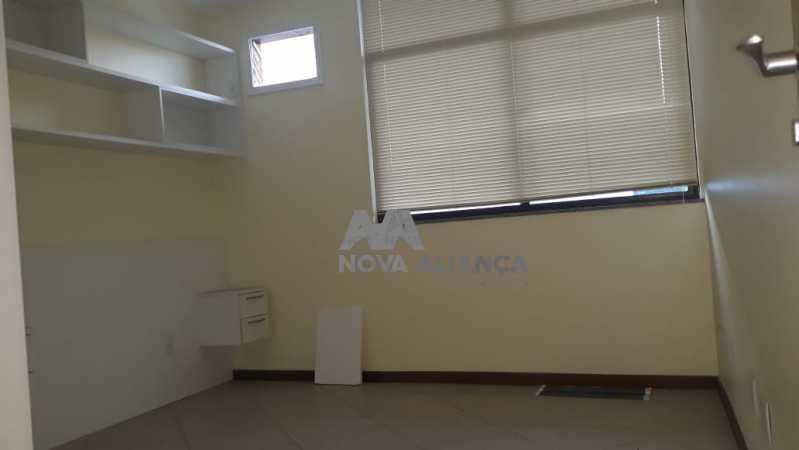 0f4e1466-234d-47d2-a89b-3296d9 - Apartamento à venda Rua Borda do Mato,Grajaú, Rio de Janeiro - R$ 449.000 - NTAP21110 - 16