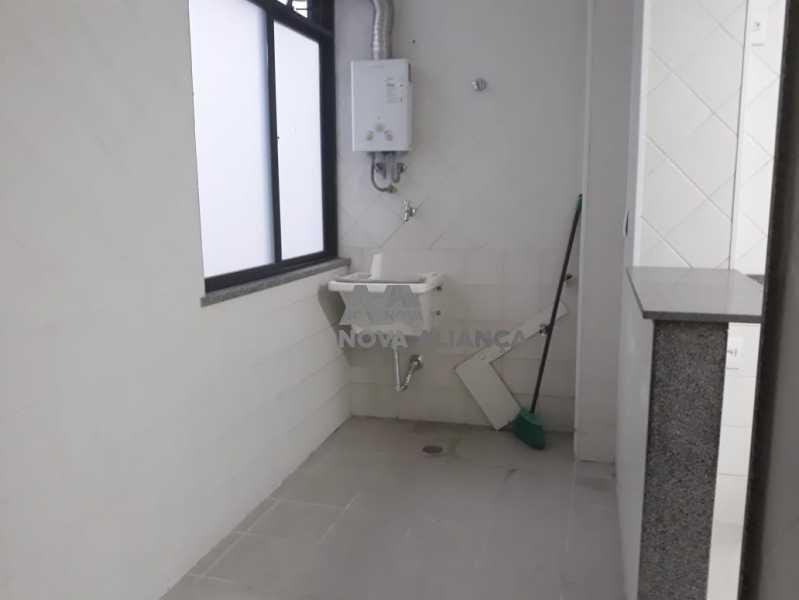1be3caf4-8b82-4bba-b8de-308e5c - Apartamento à venda Rua Borda do Mato,Grajaú, Rio de Janeiro - R$ 449.000 - NTAP21110 - 29