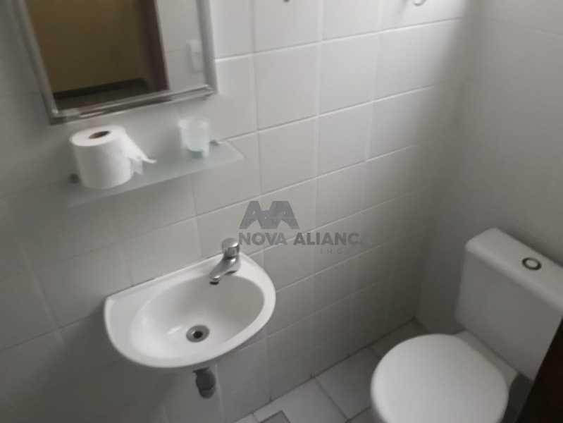 3c04102d-e1c0-467a-8f78-708574 - Apartamento à venda Rua Borda do Mato,Grajaú, Rio de Janeiro - R$ 449.000 - NTAP21110 - 31