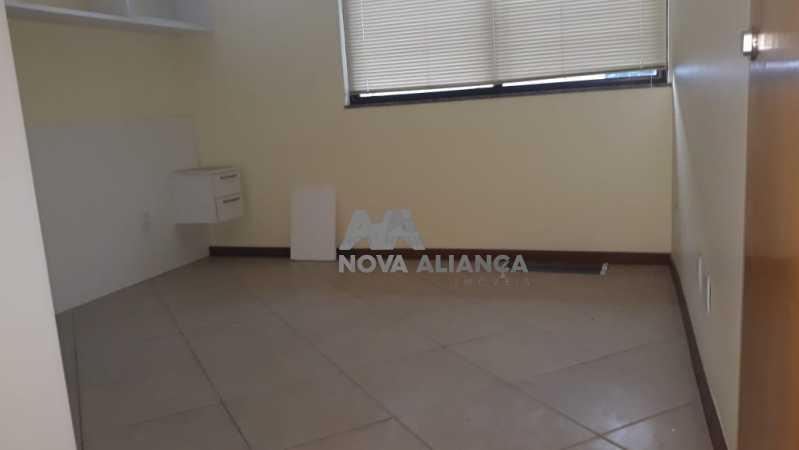 5be528e8-299f-4270-9814-0f3da6 - Apartamento à venda Rua Borda do Mato,Grajaú, Rio de Janeiro - R$ 449.000 - NTAP21110 - 17