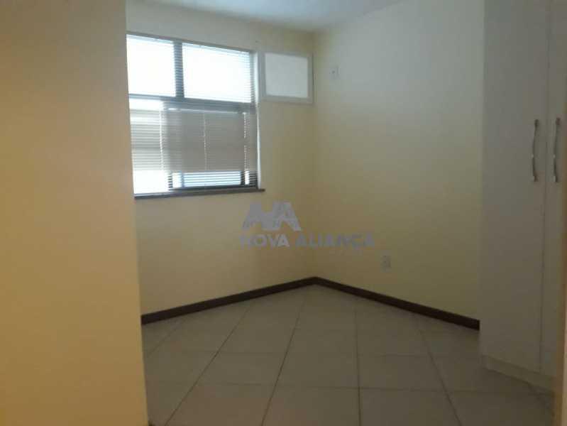 207aaa48-d055-4465-8b44-c3dfad - Apartamento à venda Rua Borda do Mato,Grajaú, Rio de Janeiro - R$ 449.000 - NTAP21110 - 19