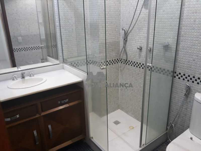 886c443a-fa6e-489d-810e-6c5113 - Apartamento à venda Rua Borda do Mato,Grajaú, Rio de Janeiro - R$ 449.000 - NTAP21110 - 23