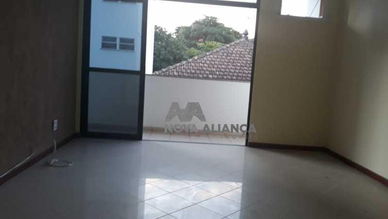 280780bc-c864-4325-9095-87362e - Apartamento à venda Rua Borda do Mato,Grajaú, Rio de Janeiro - R$ 449.000 - NTAP21110 - 7