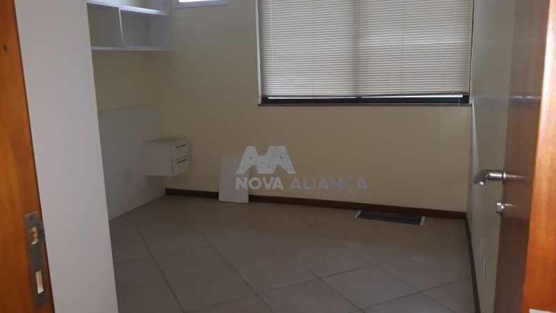 ad2a2338-fc45-4fb4-b425-18e464 - Apartamento à venda Rua Borda do Mato,Grajaú, Rio de Janeiro - R$ 449.000 - NTAP21110 - 26