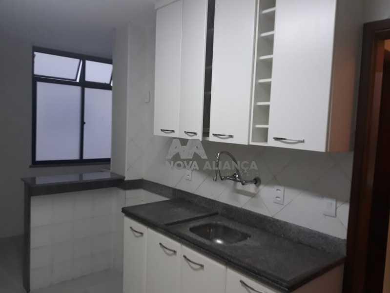 b35d6406-fb28-4c95-9982-9ee1f4 - Apartamento à venda Rua Borda do Mato,Grajaú, Rio de Janeiro - R$ 449.000 - NTAP21110 - 12