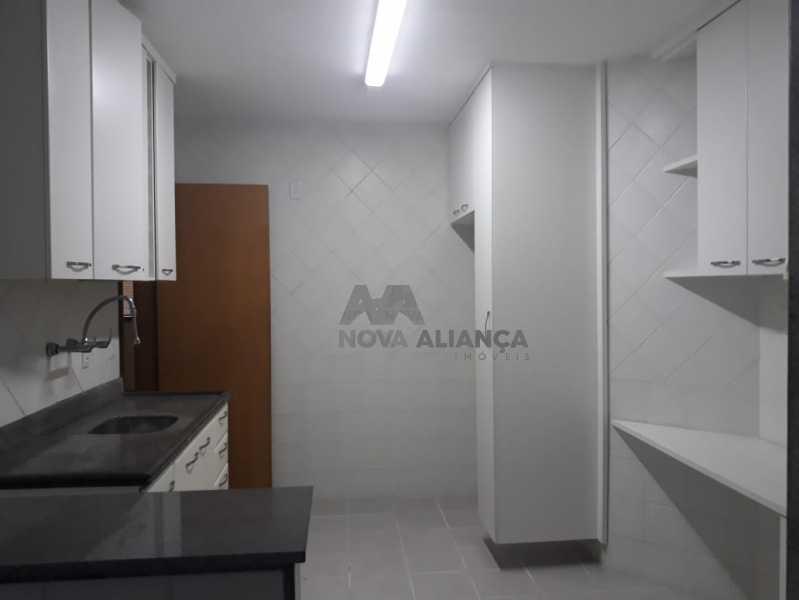 c0b1ea52-b1ee-4fa9-92a0-2f59dd - Apartamento à venda Rua Borda do Mato,Grajaú, Rio de Janeiro - R$ 449.000 - NTAP21110 - 15