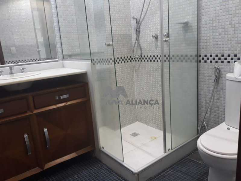 e0f5fa9c-4ca0-4757-a4c2-dae96b - Apartamento à venda Rua Borda do Mato,Grajaú, Rio de Janeiro - R$ 449.000 - NTAP21110 - 25