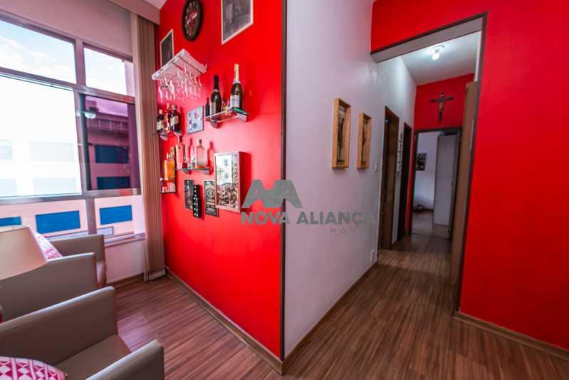 IMG_5387 - Apartamento à venda Rua São Francisco Xavier,São Francisco Xavier, Rio de Janeiro - R$ 255.000 - NTAP21111 - 7