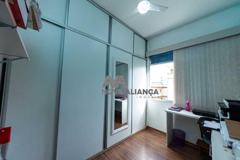 IMG_5392 - Apartamento à venda Rua São Francisco Xavier,São Francisco Xavier, Rio de Janeiro - R$ 255.000 - NTAP21111 - 9