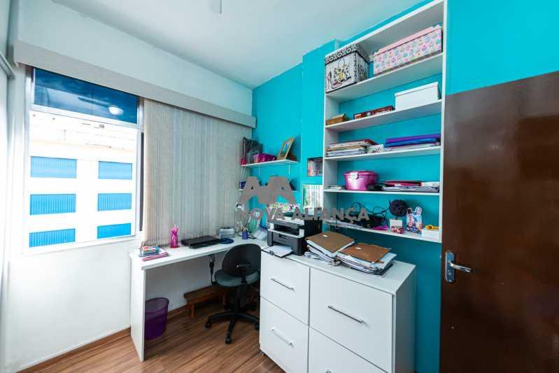 IMG_5393 - Apartamento à venda Rua São Francisco Xavier,São Francisco Xavier, Rio de Janeiro - R$ 255.000 - NTAP21111 - 10