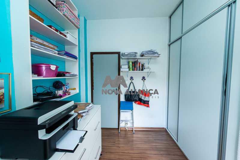 IMG_5394 - Apartamento à venda Rua São Francisco Xavier,São Francisco Xavier, Rio de Janeiro - R$ 255.000 - NTAP21111 - 11