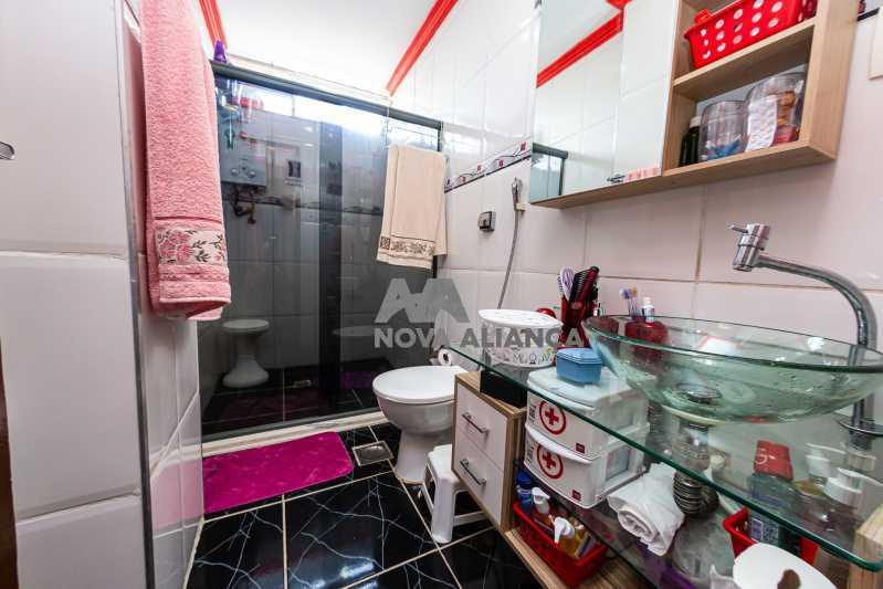 IMG_5395 - Apartamento à venda Rua São Francisco Xavier,São Francisco Xavier, Rio de Janeiro - R$ 255.000 - NTAP21111 - 15