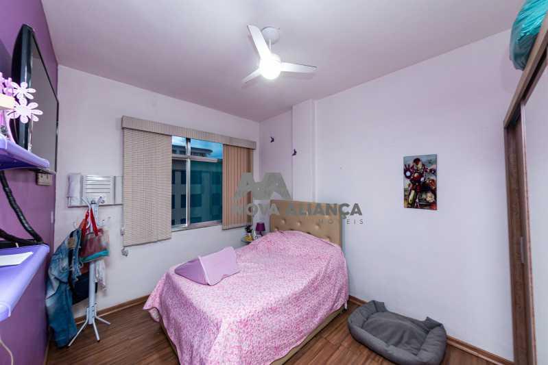 IMG_5396 - Apartamento à venda Rua São Francisco Xavier,São Francisco Xavier, Rio de Janeiro - R$ 255.000 - NTAP21111 - 12