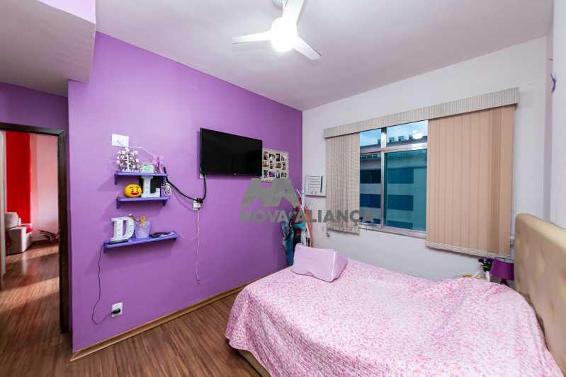 IMG_5397 - Apartamento à venda Rua São Francisco Xavier,São Francisco Xavier, Rio de Janeiro - R$ 255.000 - NTAP21111 - 13