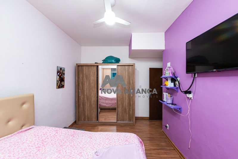 IMG_5398 - Apartamento à venda Rua São Francisco Xavier,São Francisco Xavier, Rio de Janeiro - R$ 255.000 - NTAP21111 - 14