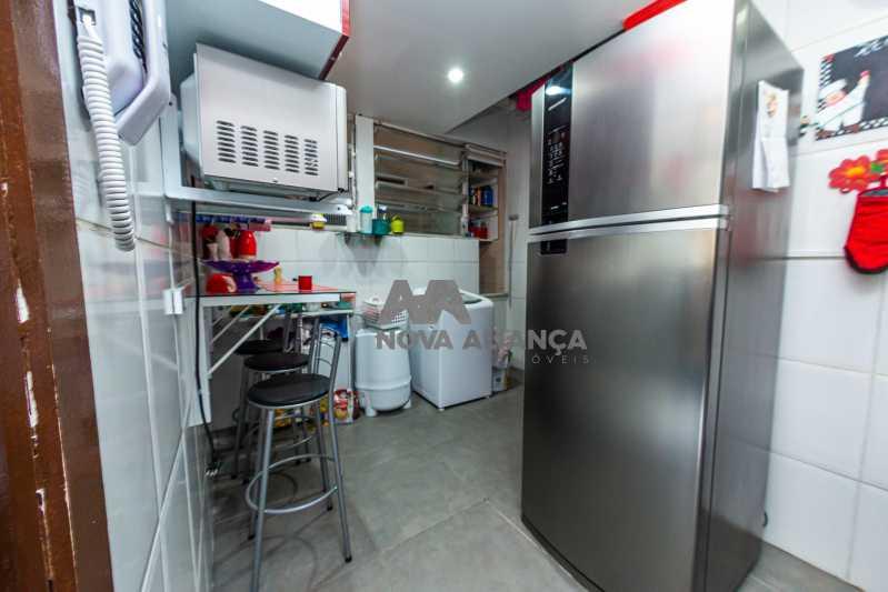 IMG_5400 - Apartamento à venda Rua São Francisco Xavier,São Francisco Xavier, Rio de Janeiro - R$ 255.000 - NTAP21111 - 18