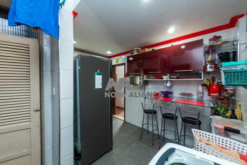 IMG_5402 - Apartamento à venda Rua São Francisco Xavier,São Francisco Xavier, Rio de Janeiro - R$ 255.000 - NTAP21111 - 17