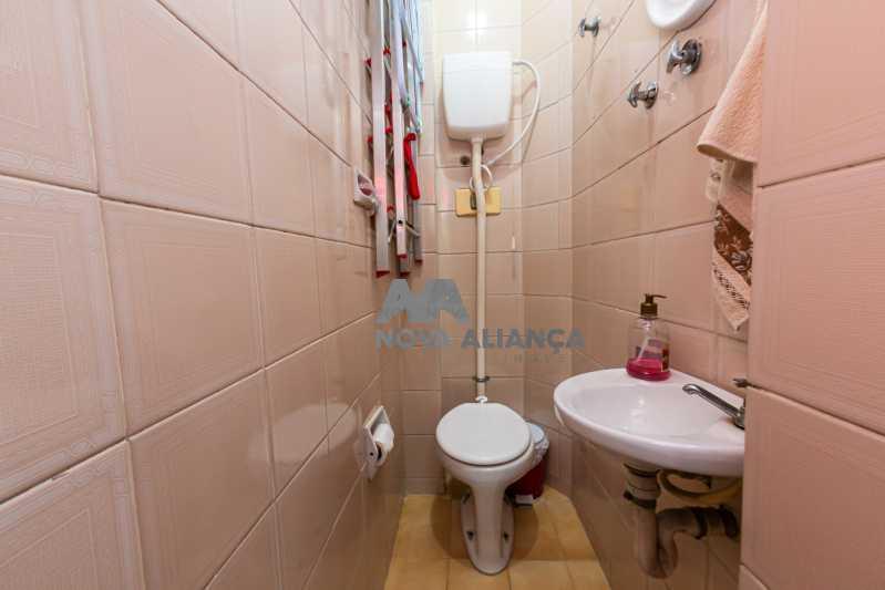 IMG_5403 - Apartamento à venda Rua São Francisco Xavier,São Francisco Xavier, Rio de Janeiro - R$ 255.000 - NTAP21111 - 20