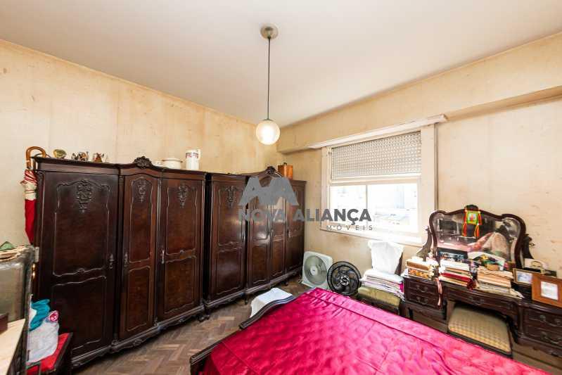 IMG_4017 - Apartamento À Venda - Copacabana - Rio de Janeiro - RJ - NSAP31191 - 10