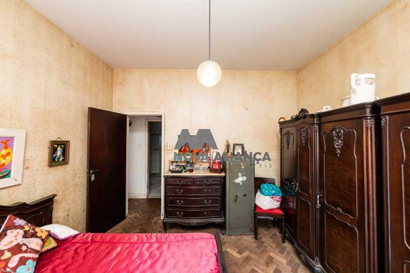 IMG_4019 - Apartamento À Venda - Copacabana - Rio de Janeiro - RJ - NSAP31191 - 11