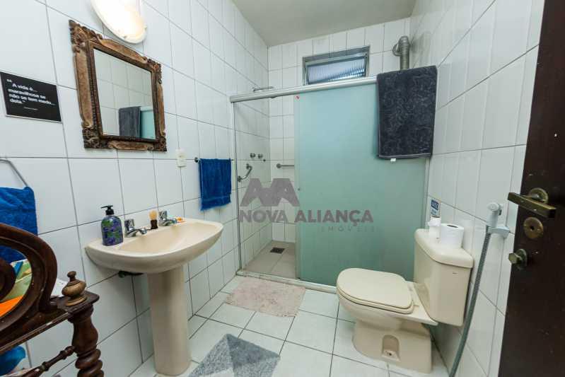 IMG_4020 - Apartamento À Venda - Copacabana - Rio de Janeiro - RJ - NSAP31191 - 13