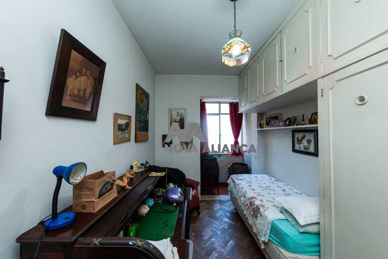 IMG_4021 - Apartamento À Venda - Copacabana - Rio de Janeiro - RJ - NSAP31191 - 14