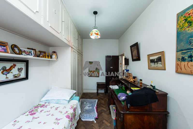 IMG_4022 - Apartamento À Venda - Copacabana - Rio de Janeiro - RJ - NSAP31191 - 15