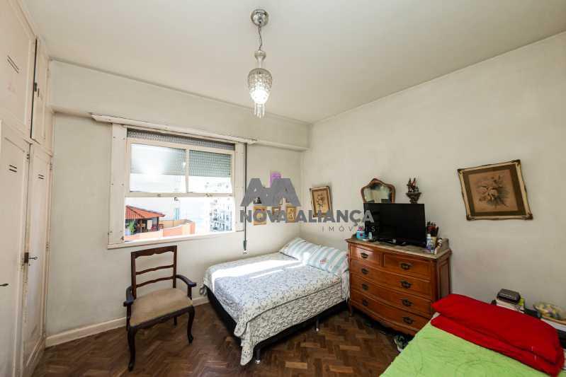 IMG_4023 - Apartamento À Venda - Copacabana - Rio de Janeiro - RJ - NSAP31191 - 16