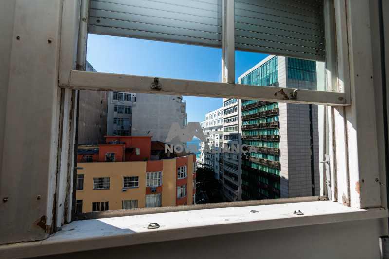 IMG_4024 - Apartamento À Venda - Copacabana - Rio de Janeiro - RJ - NSAP31191 - 19