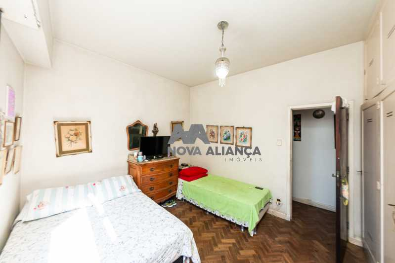IMG_4025 - Apartamento À Venda - Copacabana - Rio de Janeiro - RJ - NSAP31191 - 17