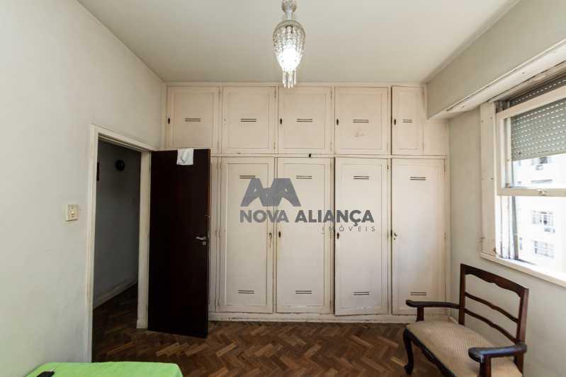 IMG_4026 - Apartamento À Venda - Copacabana - Rio de Janeiro - RJ - NSAP31191 - 18