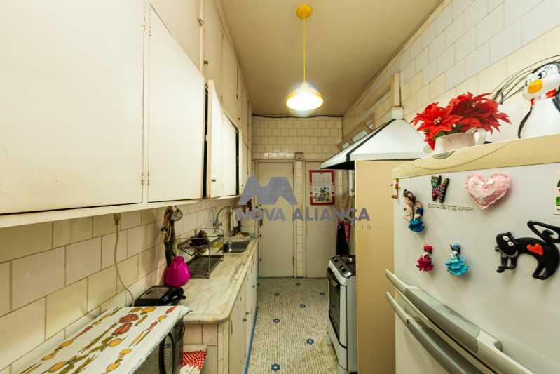 IMG_4028 - Apartamento À Venda - Copacabana - Rio de Janeiro - RJ - NSAP31191 - 20