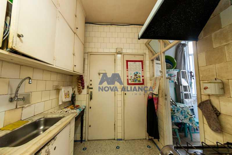IMG_4029 - Apartamento À Venda - Copacabana - Rio de Janeiro - RJ - NSAP31191 - 21
