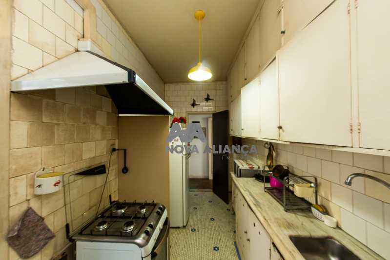 IMG_4030 - Apartamento À Venda - Copacabana - Rio de Janeiro - RJ - NSAP31191 - 22