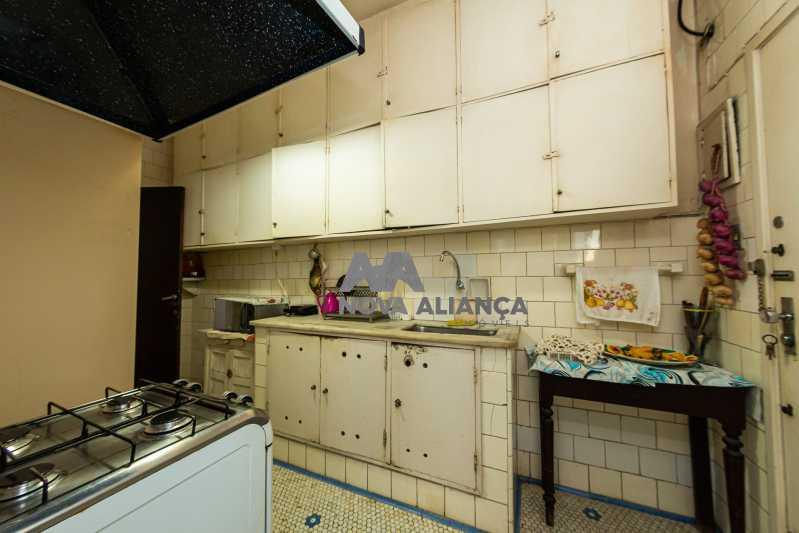 IMG_4031 - Apartamento À Venda - Copacabana - Rio de Janeiro - RJ - NSAP31191 - 23